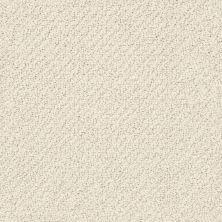 Shaw Floors Playa Azul II Alabaster 00172_SNS45