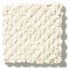 Shaw Floors Playa Azul II Ivory Paper 00180_SNS45