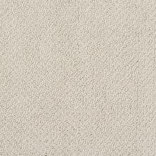 Shaw Floors Playa Azul II Barista 00191_SNS45