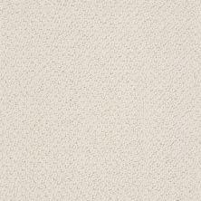 Shaw Floors Playa Azul II Parchment 00194_SNS45