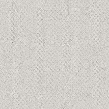 Shaw Floors Playa Azul II Silver Charm 00560_SNS45