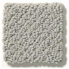 Shaw Floors Playa Azul II Grey Stone 00562_SNS45
