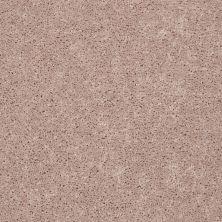 Shaw Floors Shaw On Shelf North Shore II Flax Seed 00103_SOS34