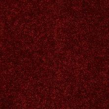 Shaw Floors Shaw On Shelf North Shore III Red Wine 00801_SOS35