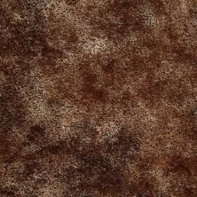 Shaw Floors Shaw On Shelf Cabarete Brown Sugar 00702_SOS37