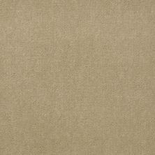 Philadelphia Commercial Key Biscayne Parchment 56120_SOS45