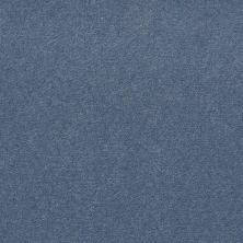 Philadelphia Commercial Key Biscayne Holland Blue 56464_SOS45