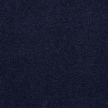 Philadelphia Commercial Key Biscayne Black Sapphire 56465_SOS45