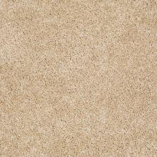 Shaw Floors Silver Strand Muslin 00102_SOS54