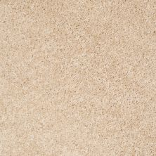 Shaw Floors Silver Strand Rice Paper 00110_SOS54