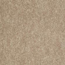 Shaw Floors Shaw On Shelf Puka (s) Antique Linen 00106_SOS86