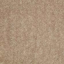 Shaw Floors Shaw On Shelf Puka (s) Prairie Dust 00107_SOS86