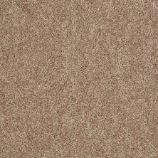 Shaw Floors Shaw On Shelf Puka (s) Sahara Buff 00701_SOS86