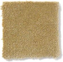 Philadelphia Commercial Special Project Commercial Sp845 Suede Gold 65243_SP845