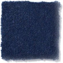 Philadelphia Commercial Special Project Commercial Sp845 English Blue 65491_SP845