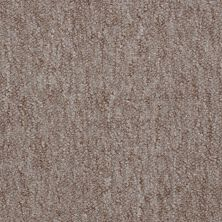 Philadelphia Commercial Special Project Commercial Sp865 New Suede 00026_SP865
