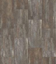 Shaw Floors Vinyl Residential Srp36 Curry 00678_SRP36