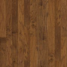 Shaw Floors Shaw Hardwoods Vicksburg Maize 00204_SW118
