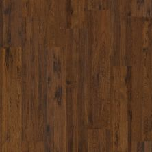 Shaw Floors Shaw Hardwoods Grand Canyon Bright Angel 00230_SW186