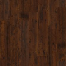 Shaw Floors Shaw Hardwoods Grand Canyon Thunder River 00933_SW186