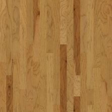 Shaw Floors Shaw Epic Hardwood Jubilee 3 1/4 Antique Gold 00222_SW193
