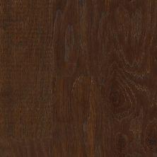 Shaw Floors Shaw Epic Hardwood Jubilee 5 Barnwood 00936_SW194