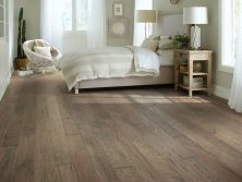 Shaw Floors Epic Legends Pebble Hill Hickory 5 Shearling 07072_SW219