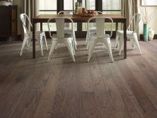Shaw Floors Epic Legends Pebble Hill Hickory 5 Pumice 07073_SW219