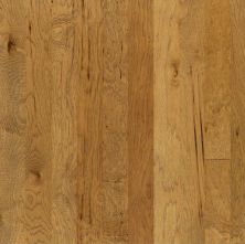 Shaw Floors Shaw Hardwoods Brushed Suede Parchment 00138_SW226