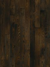 Shaw Floors Shaw Hardwoods Montgomery Roan Brown 00891_SW357
