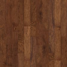 Shaw Floors Shaw Hardwoods Camden Hills Autumn Breeze 00314_SW433