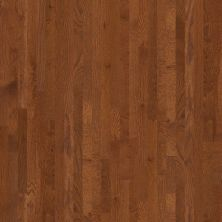 Shaw Floors Oak Solid Golden Opportunity 2 1/4″ 4s Saddle 00401_SW442