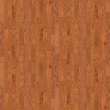 Shaw Floors Shaw Hardwoods Hawkins 5 Gunstock 00609_SW488