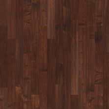Shaw Floors Shaw Hardwoods Expedition Maple 4 Maple Syrup 00895_SW507