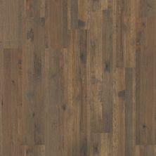 Shaw Floors Shaw Hardwoods Rio Grande Escalante 00526_SW513