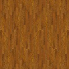 Shaw Floors Shaw Hardwoods Venetian Way Piazza 00298_SW517