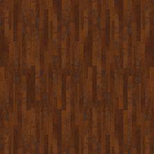 Shaw Floors Shaw Hardwoods Venetian Way Lavaredo 00328_SW517