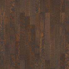 Shaw Floors Shaw Hardwoods Rolling Hills Hearth 00327_SW519