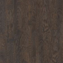 Shaw Floors Shaw Hardwoods Sequoia 6 3/8 Granite 00510_SW545