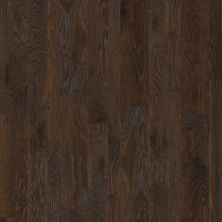 Shaw Floors Shaw Hardwoods Sequoia Hickory Mixed Width Bearpaw 09000_SW546