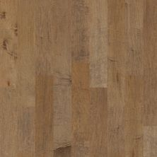 Shaw Floors Shaw Hardwoods Yukon Maple 6 3/8 Buckskin 02005_SW548