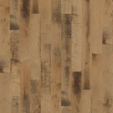 Shaw Floors Shaw Hardwoods Addison Maple Caramel 02009_SW552