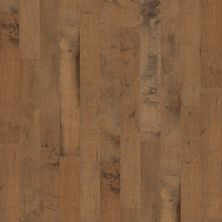 Shaw Floors Shaw Hardwoods Addison Maple Cider 07009_SW552