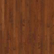 Shaw Floors Shaw Hardwoods Bellingham 70 Gloss 2.25 Saddle 00401_SW569