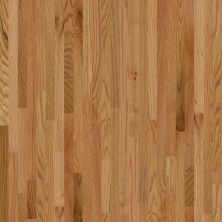 Shaw Floors Shaw Hardwoods Bellingham 70 Gloss 2.25 Red Oak Natural 00700_SW569