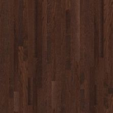 Shaw Floors Shaw Hardwoods Bellingham 70 Gloss 2.25 Coffee Bean 00958_SW569