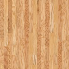 Shaw Floors Shaw Hardwoods Albright Oak 3.25 Rustic Natural 00135_SW581