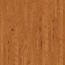 Shaw Floors Shaw Hardwoods Albright Oak 3.25 Caramel 00223_SW581