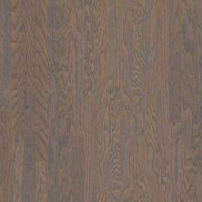 Shaw Floors Shaw Hardwoods Albright Oak 3.25 Weathered 00543_SW581
