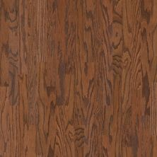 Shaw Floors Shaw Hardwoods Albright Oak 3.25 Hazelnut 00874_SW581
